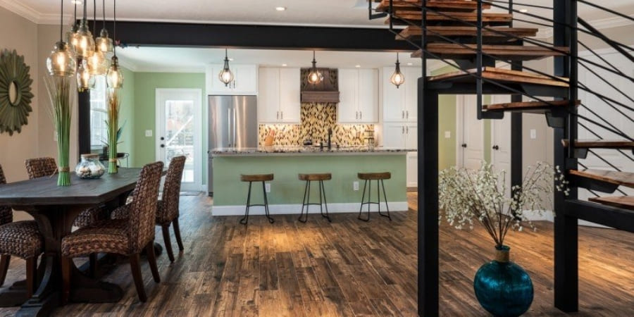 6 Mistakes to Avoid When Remodeling Your Florida Home   Robinson Renovations & Custom Homes, Inc.