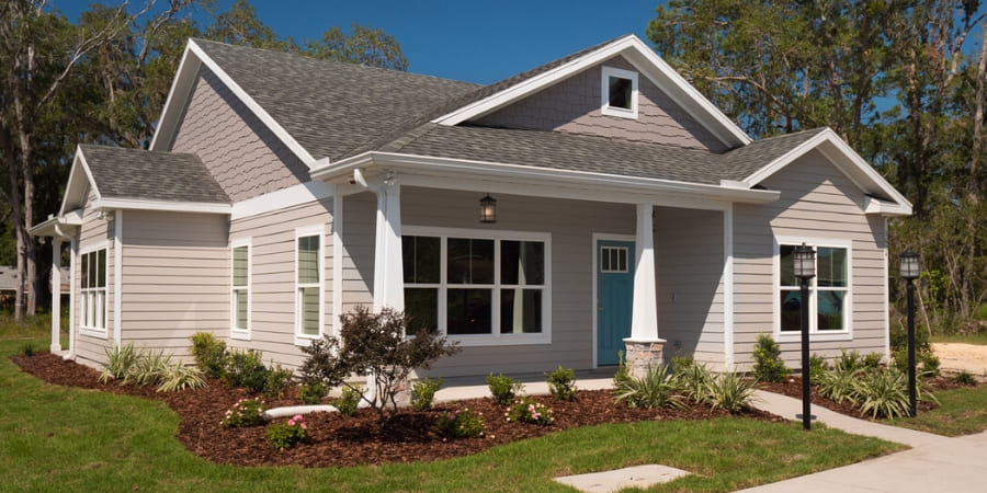 How Long Does it Take to Build a Custom Home in Alachua County_