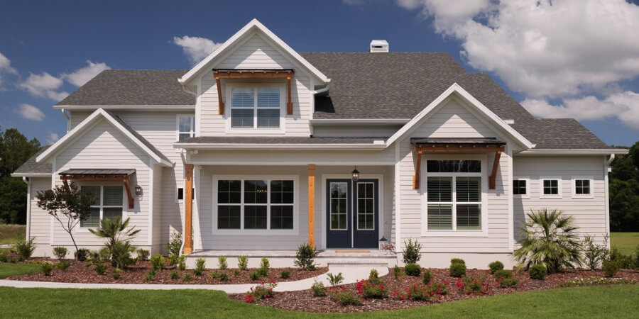How Much Does it Cost to Build a Custom Home in Alachua County_