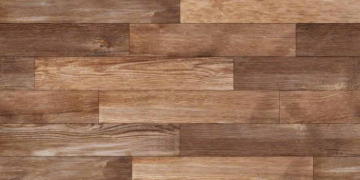 Luxury Vinyl Plank flooring in Gainesville, Florida