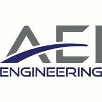 AEI Engineering