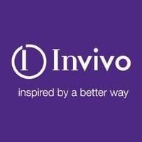 Invivo Corporation