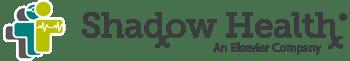 shadowhealth plate logo cobrand